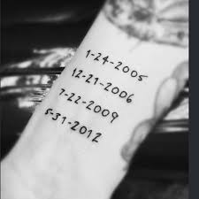 tyme tattoo laramie wyoming tymetattoodustinburrowes