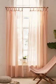 White Window Curtains White Window Curtains Window Panels Outfitters
