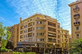 Bureau A Louer Monaco - commerces à louer et immobilier professionnel à monaco par afim