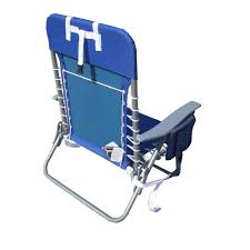 Folding Chair With Canopy Top by Camping Chairs U0026 Tables Dual Folding Chair With Canopy As Well As