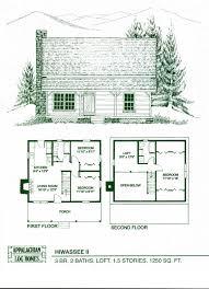 Entertaining House Plans Adirondack Log Cabin Cozy Cabins Llc 15 X 48 Including 6 Porch
