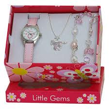 amazon com watches girls clothing shoes u0026 jewelry wrist