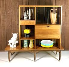 room divider shelf unit u2013 appalachianstorm com