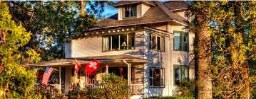 Twilight House Twilight And The Miller Tree Inn