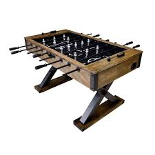 used foosball table for sale craigslist american heritage billiards element 5 ft foosball table 390003