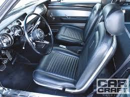 ford mustang 1967 interior ford mustang fastback 1967 interior vroom vroom