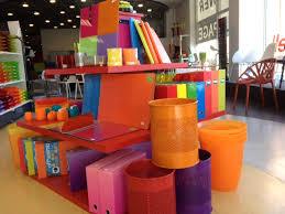 bureau coloré accessoires bureau colorés wagner sas organisation et