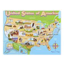 map of canada puzzle map wooden jigsaw puzzle