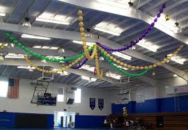 Military Welcome Home Decorations 100 The Home Decorating Company Coupon Trailer Trashtastic