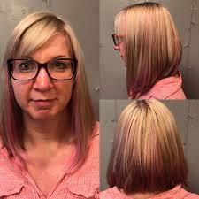 stolie u0026 company salon 35 photos u0026 10 reviews hair salons