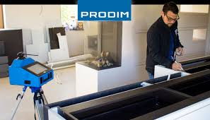 A Kitchen Island by Digital Templating A Kitchen Island Youtube