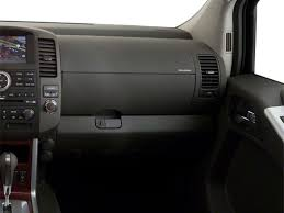 grey nissan pathfinder 2010 nissan pathfinder price trims options specs photos