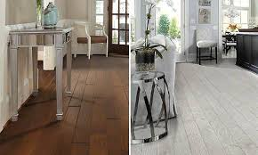 Engineered Hardwood Flooring Best Engineered Wood Flooring The Top Brands Reviewed 2018