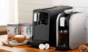 starbuck black friday deals starbucks canada black friday 2014 deals save 40 on the verismo