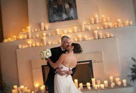 wedding planning services wedding planning services in santa fe nm creative wedding design