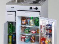 rv kitchen appliances rv kitchen appliances luxury inside rv appliances small appliances