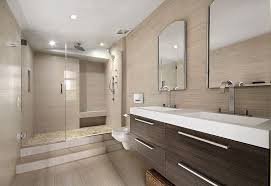 modern bathroom ideas photo gallery excellent small bathroom remodeling decorating ideas in