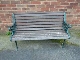 Wrought Iron Benches For Sale Wrought Iron Garden Furniture Uk Iron Garden Benches Wood