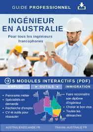 travail de bureau sans diplome travailler en australie en 2018 tout sur l emploi