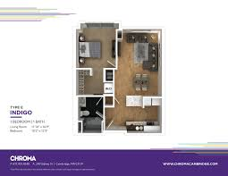 models life at chroma cambridge blog luxury apartments in