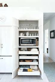 sharp under cabinet microwave microwave under cabinet bracket medium size of kitchenmicrowave