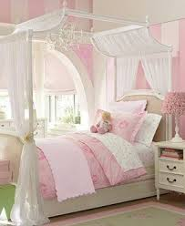 Princess Canopy Bed Toddler Canopy Beds Foter