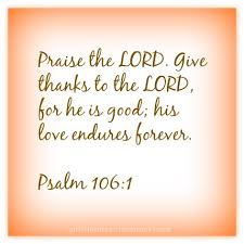 bible verses about thankfulness bible quotes on thanksgiving day
