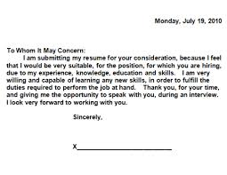 Example Of Cover Sheet For Resume by Resignation Letter Format Long Managers Funny Letters Of