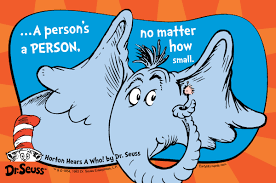 25 meaningful dr seuss quotes