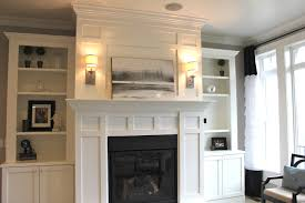 amy u0027s casablanca living room transformation