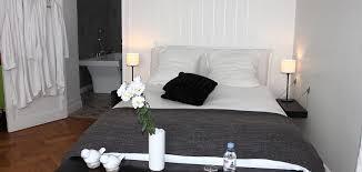 villard de lans chambre d hote chambre hotes tout confort villard de lans week end romantique vercors