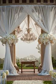 wedding stuff using tulle in many wedding decoration ideas wedding stuff ideas