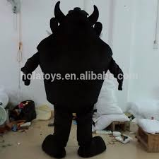 Taz Halloween Costume Hola Cartoon Loonry Tunes Taz Mascot Costume Buy Loonry Tunes