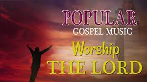 best christian worship songs popular gospel top 100 best christian worship songs 2017