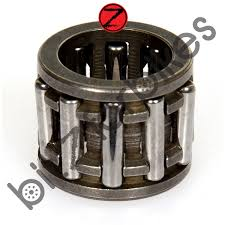 small end bearing honda mvx 250 f 1983 to 1988