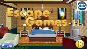 walkthrough 101 new escape games escape games 11 complete