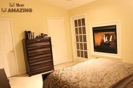 master bedroom wall art ideas home design inspiration lembab idolza