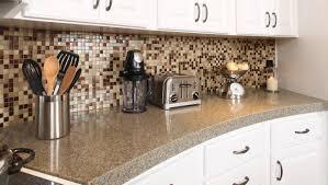 granite countertop install base cabinets backsplash easy install