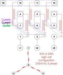 electrical wiring wyehigh diagrams kohler ats wiring diagram 89