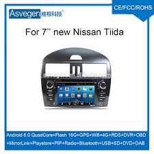 nissan versa usb android nissan note nissan note suppliers and manufacturers at alibaba com