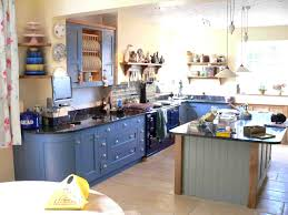 colorful kitchens ideas colored kitchen cabinets ideas light blue small blog fascinating