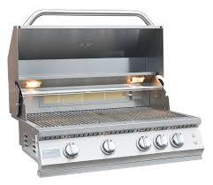 kokomo 22 u2033 griddle u2013 kokomo grills