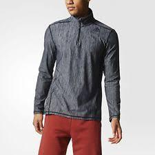 best parka coat deals on black friday men u0027s coats u0026 jackets ebay