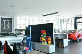 mercedes showroom interior hitech construction experienced civil u0026 interior contractor