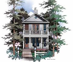 Narrow Lot House Plans Houston 10 Best Narrow Plans Images On Pinterest Home Plans House Floor