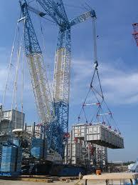 editorial highlights safety training company u0027s crane operator
