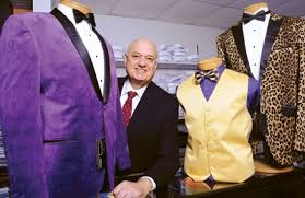 mardi gras tuxedo ready to geaux biz the magazine january 2015
