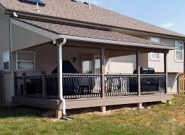 small covered back patio ideas home design ideas