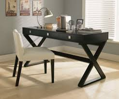 furniture used furniture sacramento design decor wonderful on