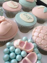 baby shower cupcakes cakecentral com